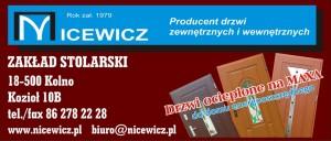 nicewicz