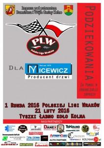 nicewicz.pl